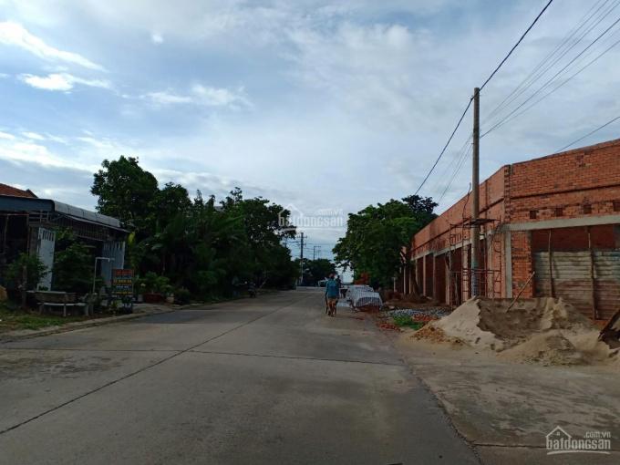 Bán lô L5 Mỹ Phước 3 gần Đại Học Việt Đức, diện tích 150m2 (6x25m), TC 100% giá rẻ. LH 0901436888 ảnh 0