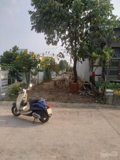 Bán lô L12 Mỹ Phước 3 gần Đại Học Việt Đức, diện tích 150m2 (5x30m), TC 100% giá rẻ. LH 0901436888 ảnh 0