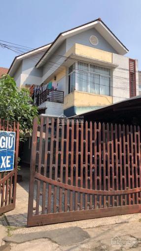 Bán nhà gần cầu mương sao, phường Tân Tiến ảnh 0