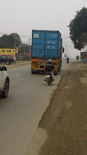 Kho xưởng cho thuê đ.72 Dương Nội, Hà Đông xe công 125-200-250m2-300-400m2-800-1000m2-7000-16500m2 ảnh 0