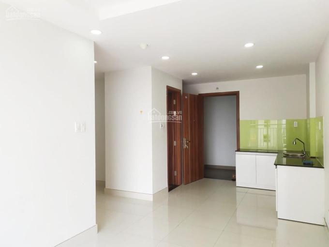 Bán gấp căn Samsora Riverside 46m2, tầng cao ban công Đông Nam giá 999 triệu buông sổ LH 0902595807 ảnh 0