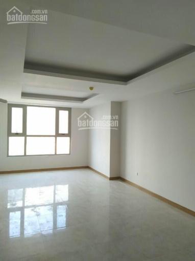Chính chủ cần bán CH view sông Hồng tầng cao khu IA20, giá 23,5 triệu/m², LH 0858.139.333