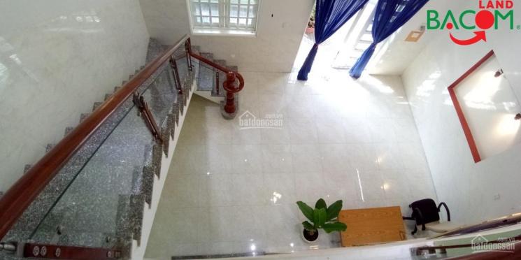 (M0456) bán nhà đẹp, có gác đúc, 60m2, SHR, thổ cư, An Bình, Biên Hòa, chỉ 1.65 tỷ ảnh 0