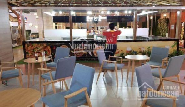 Cho thuê cửa hàng Triệu Việt Vương 35m2, MT 6m, 0853354545 ảnh 0