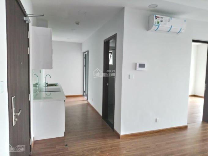Bán căn hộ 1 và 2 ngủ ký trực tiếp chủ đầu tư. LH: 0941.68.1995 ảnh 0