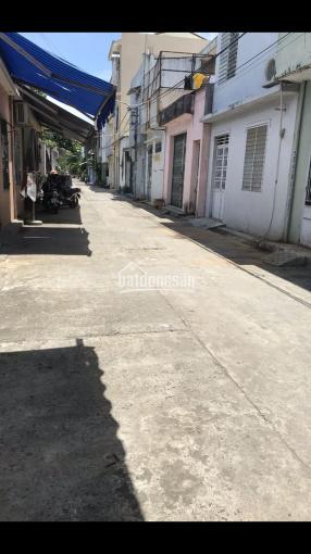 Cho thuê phòng trọ mặt tiền đường Nguyễn Phong Sắc, phường Khuê Trung, Quận Cẩm Lệ, Đà Nẵng ảnh 0
