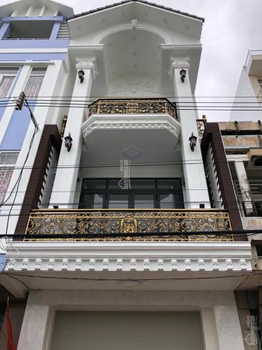 Bán nhà mặt tiền phố đi bộ Nguyễn Huệ, hướng sông cực mát mẻ sạch sẽ, mới 100%. Sổ hồng chính chủ ảnh 0