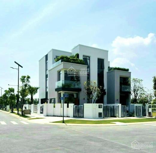 Giỏ hàng nhà phố biệt thự ven sông Aqua City, giá thấp hơn thị trường từ 300 - 500tr TT 10% LS 0% ảnh 0