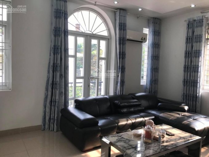 Chính chủ cần bán nhà riêng ở Thạnh Lộc, quận 12 ảnh 0
