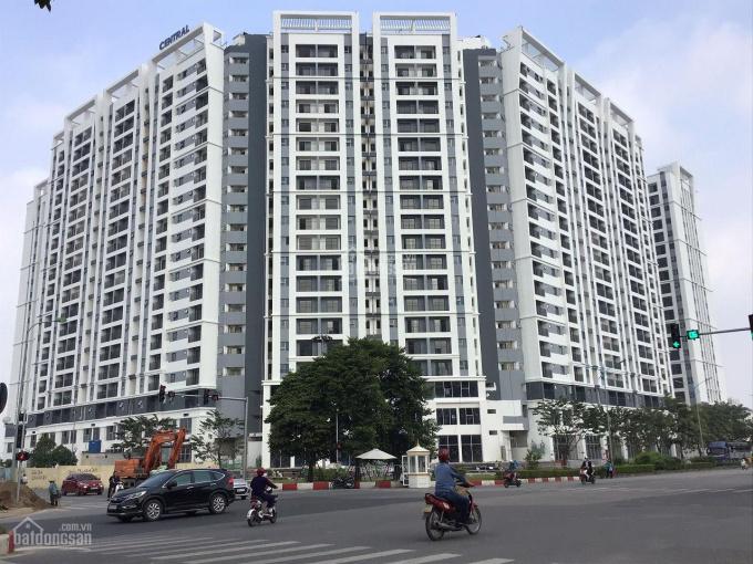 BQL tổng hợp cho thuê những căn shop tầng 1 giá rẻ vị trí đẹp nhất dự án Hope Residence ảnh 0