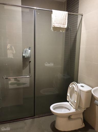 Cho thuê nhà phố đường Số 14, KDC Him Lam, Quận 7, DT: 5x20m, có hầm + thang máy ảnh 0