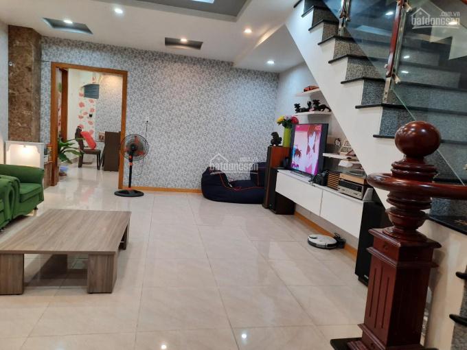 Chính chủ bán nhà phố Tiamo Homes Phú Thịnh Thủ Dầu Một, 5,7 tỷ (125m2) full nội thất - 0936287508 ảnh 0