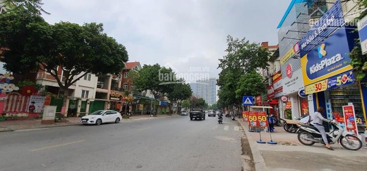 Bán biệt thự liền kề tại đ.Nguyễn Văn Lộc, an sinh đỉnh, vỉa hè cây xanh, hạ giá kịch sàn để bán ảnh 0