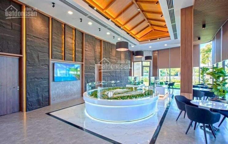 Thanh toán 30% sở hữu nhà phố Lavida Vũng Tàu siêu tiện ích như Phú Mỹ Hưng, 5,5 tỷ, LH: 0939339337 ảnh 0