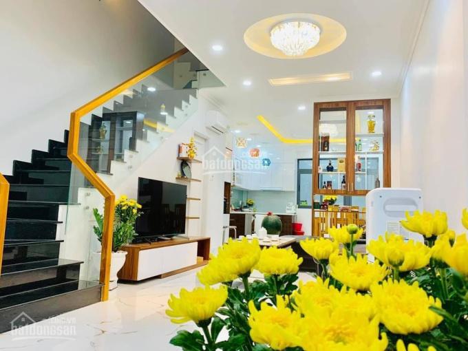 Bán nhà KDC Nam Long, P. PLB, Quận 9, DT: 4,5x20m, Hướng ĐN, giá 8 tỷ ảnh 0