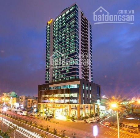 Nhượng lại căn góc 2PN chung cư Mường Thanh Cửa Đông, P. Hưng Dũng. LH 0837 323 737 ảnh 0