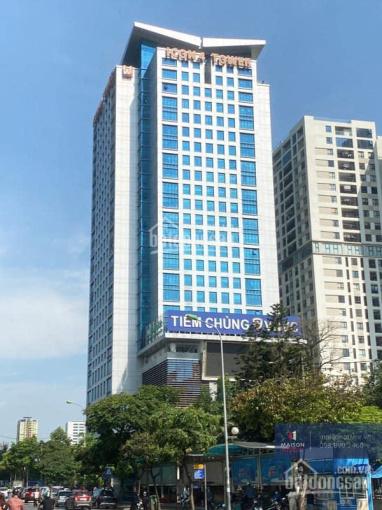 BQL toà nhà cho thuê văn phòng tại Icon4 Tower - Đống Đa - Hà Nội. Diện tích 100-1000m2 giá từ 200k ảnh 0