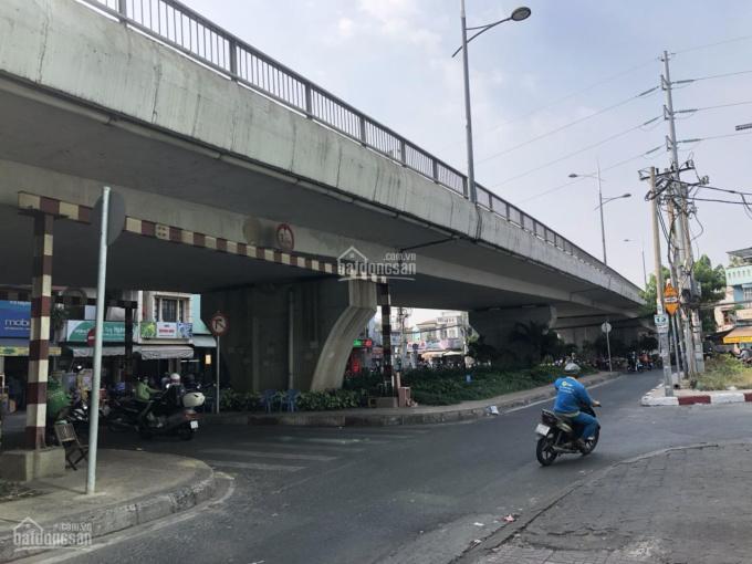 MBKD ngay Dương Bá Trạc -chân cầu Nguyễn Văn Cừ-dưới chuỗi CHDV cho thuê
