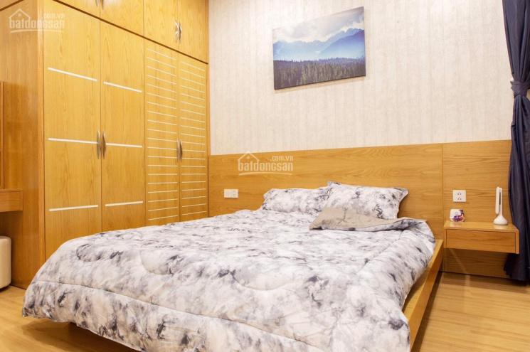 Cho thuê căn hộ 74m2 2PN 2WC Millennium đầy đủ nội thất đẹp giá 17 triệu/tháng, LH 0909.46.14.18 ảnh 0