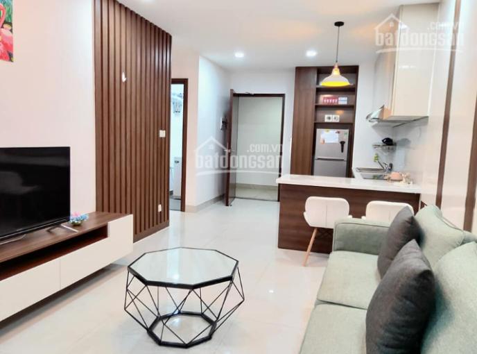 Cần bán gấp một số căn cam kết giá tốt nhất thị trường Nest Home hiện tại LH: 0772495936 ảnh 0