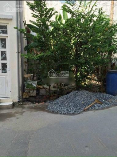 Bán gấp lô đất hẻm 175 Đình Phong Phú sát sân bóng kali giá rẻ nhất KV, 3 tỷ 600 triệu ảnh 0