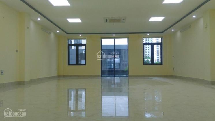 Cho thuê sàn văn phòng, bi-a, trung tâm tiếng anh...500m2/sàn, giá hấp dẫn. LH 0967.650.792