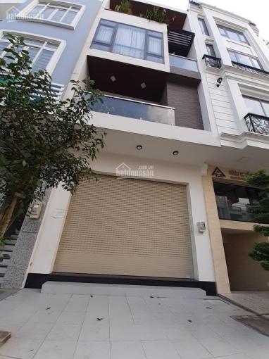 Nhà cho thuê vị trí kinh doanh đường Vũ Tông Phan, giá 35 triệu ảnh 0