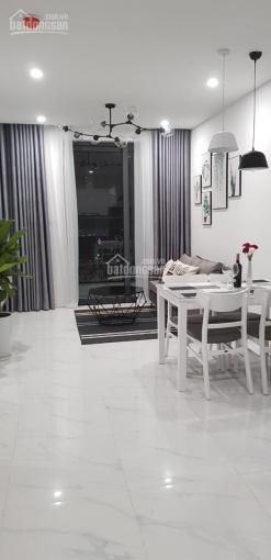 Không còn nhu cầu sử dụng cần chuyển nhượng ngay căn 3PN nội thất đẹp tại chung cư An Bình ảnh 0
