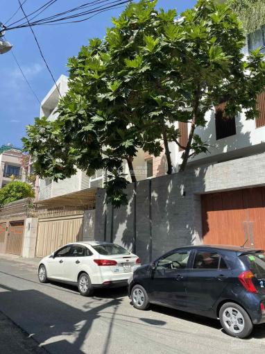 Bán nhà hẻm 8m đường Nguyễn Chí Thanh, Q. 5 gần An Đông Plaza, 8x20m chỉ 25 tỷ TL ảnh 0
