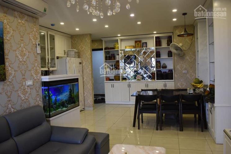 Căn hộ tầng trung Rice City Linh Đàm - full nội thất cần bán gấp - nhà đẹp hơn ảnh 67m2 giá 1, xxtỷ ảnh 0