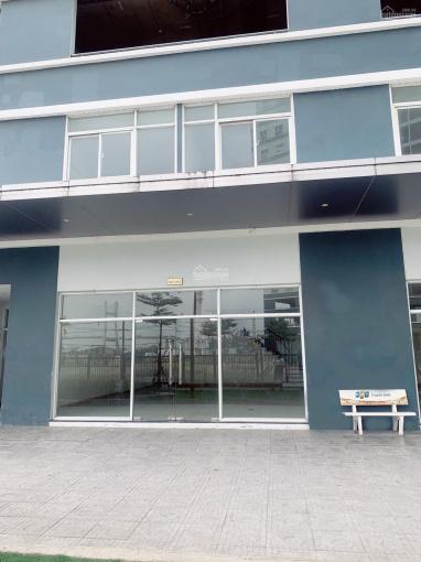 CĐT TTCLand mở bán shophouse Jamona City sở hữu lâu dài, 40tr/m2 đang có Hợp đồng thuê sẵn ảnh 0