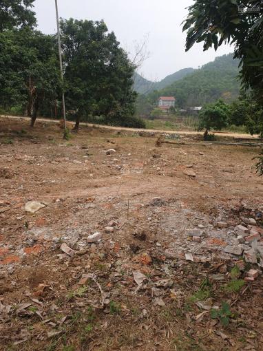 Chinh chủ bán lô đất 2650m2 mặt tiền 100 mét đường Yên Bình lô 2 mặt đường.giá rẻ ĐT 0829911592