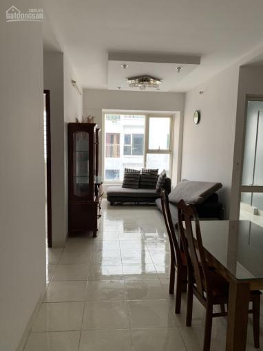Chính chủ cần bán nhanh căn hộ chung cư Hai Thành-Tên Lửa, gía 1,54 tỷ, Phường Bình Trị Đông B ảnh 0