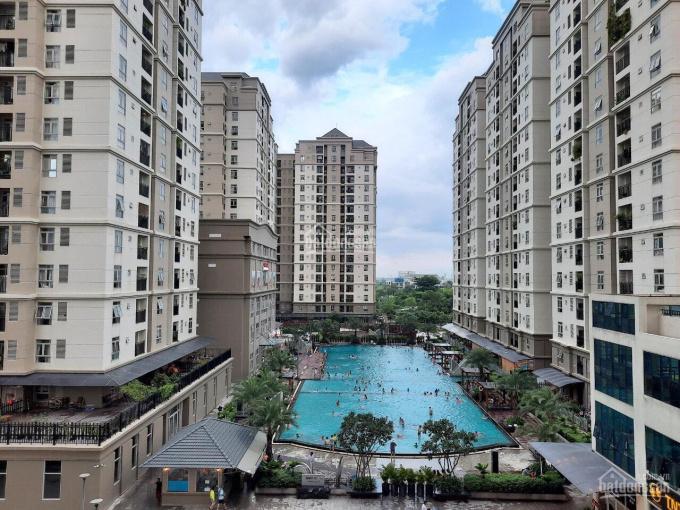 Bán gấp căn hộ tại Gia Hòa, 66m2 giá 2.3 tỷ, căn góc 68m2 giá 2.6 tỷ, 110m2 giá 3.9 tỷ có sổ rồi ảnh 0