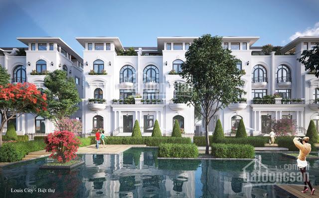 Bán gấp đất biệt thự Vườn Cam Vinapol 200m2 vị trí đẹp giá đầu tư LH 0936153311 ảnh 0