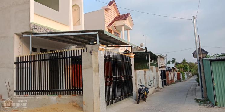 Nhà Phú Thọ - Thủ Dầu Một - 1101 Lê Hồng Phong ảnh 0