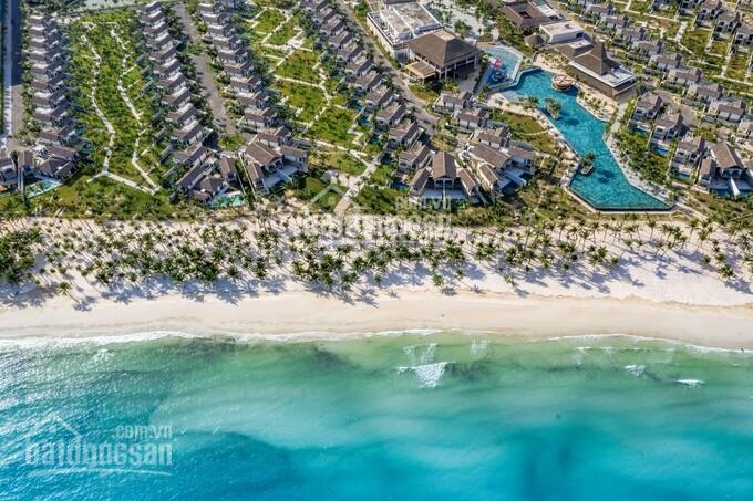 Cơ hội sở hữu top 5 biệt thự đẹp nhất Sun Premier Village, Kem Beach Resort Phú Quốc - 0909 5533 19 ảnh 0