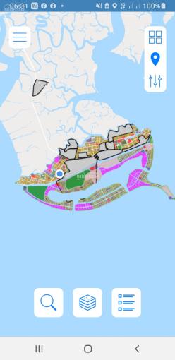 Cần bán đất mặt tiền biển Long Hòa giá vip giá 26 triệu/m2 liên hệ 0917.888.*** gặp Phú