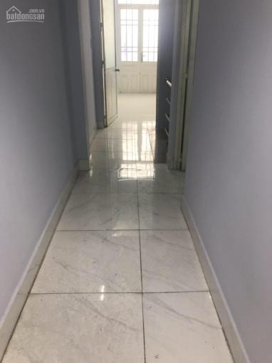 Cần bán gấp căn nhà ở gần UBND phường Tân Chánh Hiệp, quận 12 ảnh 0