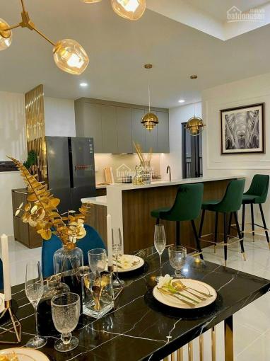 LH 0903810196 để nhận TT sở hữu căn hộ cao cấp đầu tiên tại TP. Biên Hòa, giá từ 2.3 tỷ ảnh 0