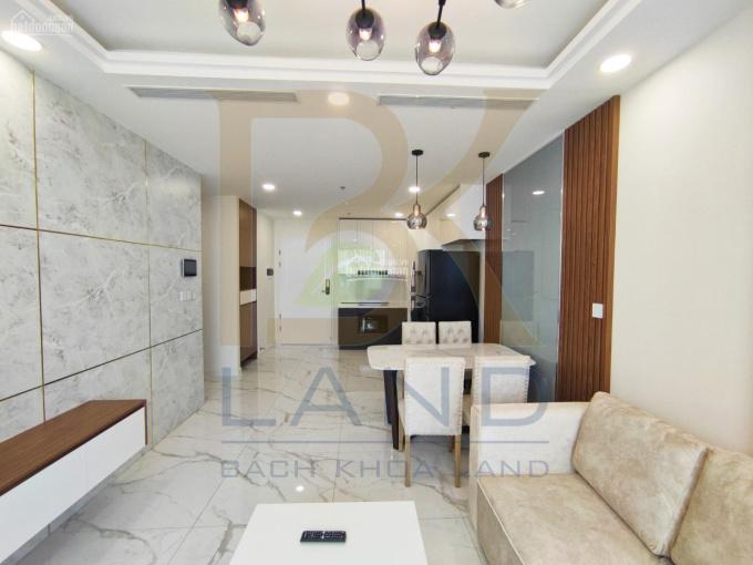 Chính chủ gửi 1 căn bán giá gốc 70m2 2 phòng ngủ, view PMH - 0932 879 032 ảnh 0