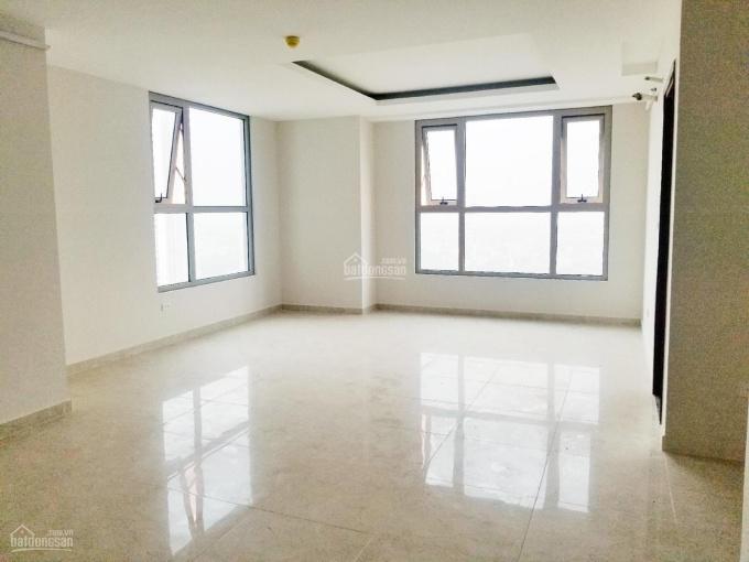 Chính chủ đầu tư bán IA20 Ciputra 22,5tr/m2 (bao phí) - Đông Đô Green - chung cư cao cấp giá rẻ ảnh 0