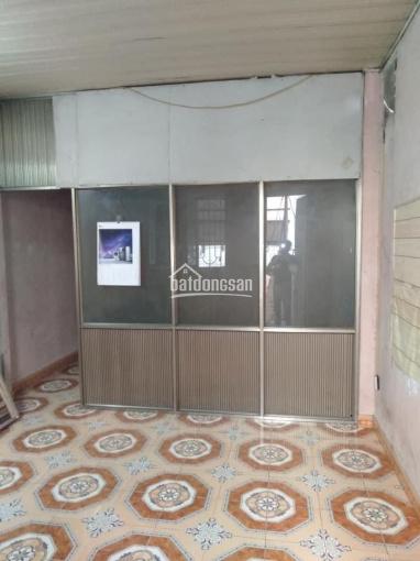 Cho thuê phòng 30m2 đường Giải Phóng, Phường Thịnh Liệt, Quận Hoàng Mai, Hà Nội ảnh 0