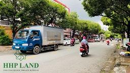 Bán nhà đang cho thuê 30 triệu/tháng cách mặt tiền đường Phan Trung 50m, P. Tân Tiến - 0949268682 ảnh 0