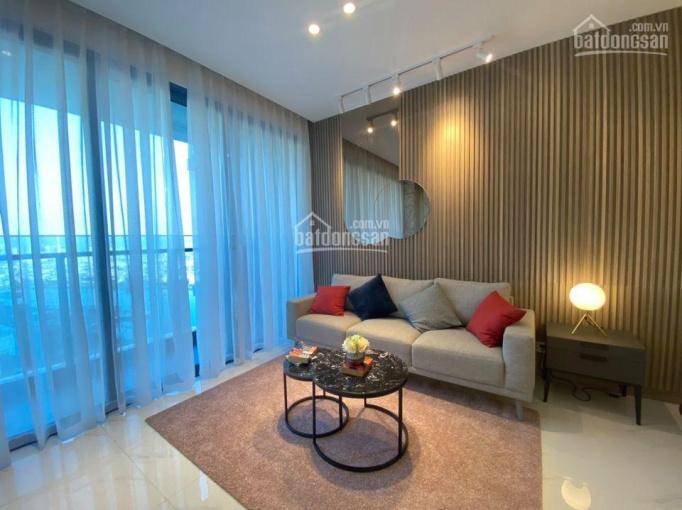 Cập nhật mới nhất giỏ hàng cho thuê căn hộ 1-2-3PN Sunwah Pearl giá tốt nhất, hotline 0909255622 ảnh 0