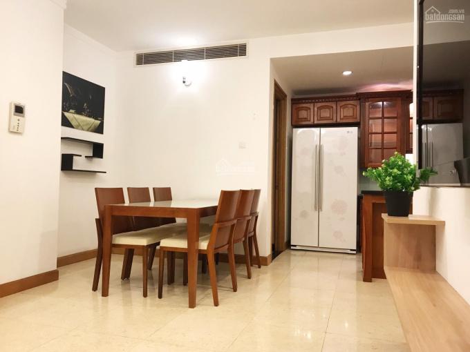 Chính chủ cần bán gấp nhà mặt tiền đường Tản Đà cạnh nhà hàng Ái Huê, phường 11, Quận 5. 0938082637 ảnh 0