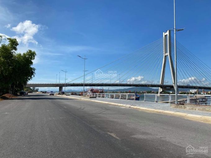 Cần bán đất biển tại Quảng Bình - Thị trường đầu tư hợp lý trong những năm tiếp theo ảnh 0