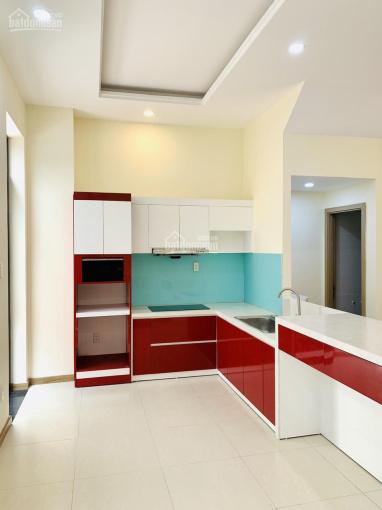Nguyên căn nhà phố Lakeview City hoàn thiện cơ bản ở và kinh doanh giá 24tr/th. LH 0911867700 ảnh 0