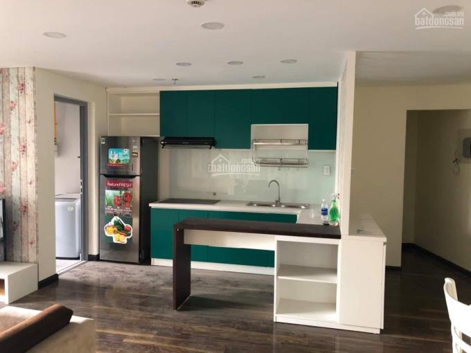 Bán căn hộ Green Valley, 96m2, giá tốt 4.050 tỷ, liên hệ: 0938602838 Nhân ảnh 0