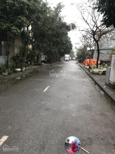 Phú Thị: Bán gấp mảnh đất 60m2 tại Phú Thị đường ô tô 4 chỗ cạnh trục chính giá 34tr/m2 ảnh 0